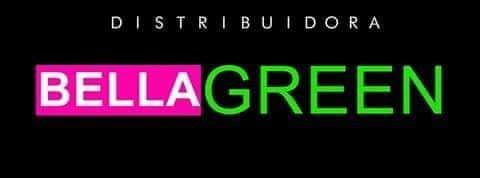 Distribuidora Bella Green